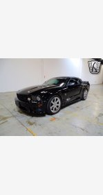 2005 Ford Mustang for sale 101387191