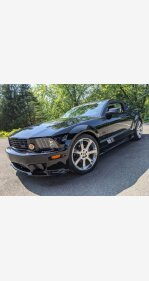 2005 Ford Mustang Saleen for sale 101399454