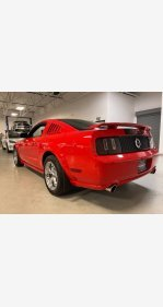 2005 Ford Mustang for sale 101406458