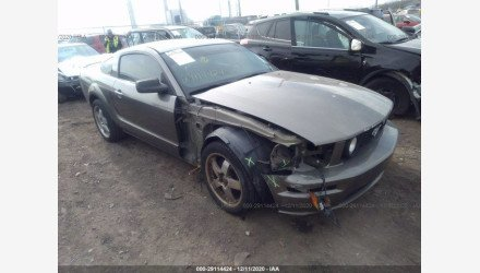 2005 Ford Mustang GT Coupe for sale 101443527