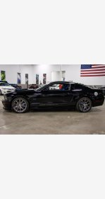 2005 Ford Mustang for sale 101451520