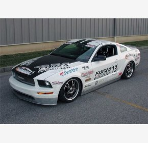 2005 Ford Mustang GT for sale 101477186