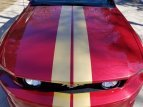 2005 Ford Mustang for sale 101482232