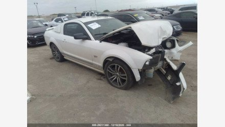 2005 Ford Mustang GT Coupe for sale 101487075