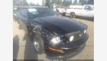 2005 Ford Mustang GT Coupe for sale 101493523
