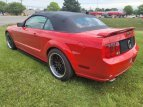 2005 Ford Mustang for sale 101518966