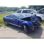 2005 Ford Mustang Coupe for sale 101550013