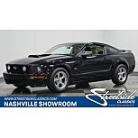 2005 Ford Mustang GT for sale 101570283
