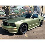 2005 Ford Mustang GT for sale 101594473