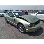 2005 Ford Mustang GT Coupe for sale 101608226