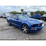 2005 Ford Mustang GT Coupe for sale 101625976