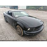 2005 Ford Mustang Coupe for sale 101629034