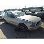 2005 Ford Mustang Coupe for sale 101629042