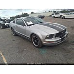 2005 Ford Mustang Coupe for sale 101629058