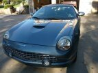 2005 Ford Thunderbird for sale 100814758