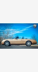 2005 Ford Thunderbird for sale 101290894