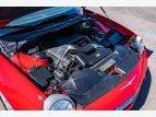 2005 Ford Thunderbird for sale 101605194