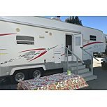 2005 Forest River Sierra for sale 300236510