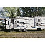 2005 Forest River Wildcat for sale 300195476