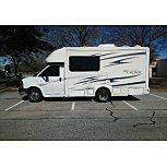 2005 Gulf Stream B Touring Cruiser for sale 300183758