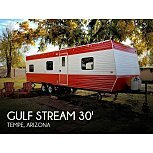 2005 Gulf Stream Cavalier for sale 300221059