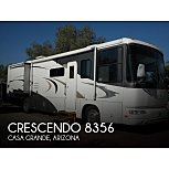 2005 Gulf Stream Crescendo for sale 300234719