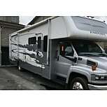 2005 Gulf Stream Endura for sale 300197226
