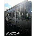 2005 Gulf Stream Sun Voyager for sale 300201978