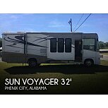 2005 Gulf Stream Sun Voyager for sale 300208664