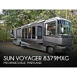 2005 Gulf Stream Sun Voyager for sale 300226856