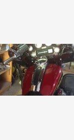 2005 Harley-Davidson CVO for sale 200507574