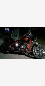 2005 Harley-Davidson CVO for sale 200552992