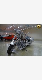 2005 Harley-Davidson CVO for sale 200586707