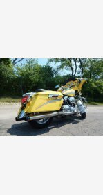 2005 Harley-Davidson CVO for sale 200604330
