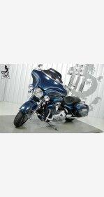 2005 Harley-Davidson CVO for sale 200627094