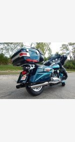 2005 Harley-Davidson CVO for sale 200630932
