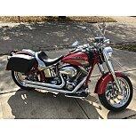 2005 Harley-Davidson CVO for sale 200701042