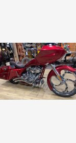 2005 Harley-Davidson CVO for sale 200918516