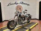 2005 Harley-Davidson CVO for sale 201080949