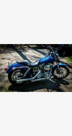 2005 Harley-Davidson Dyna for sale 200636285
