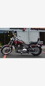 2005 Harley-Davidson Dyna for sale 200643461