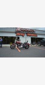 2005 Harley-Davidson Dyna for sale 200643478