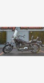 2005 Harley-Davidson Dyna for sale 200643527