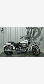 2005 Harley-Davidson Dyna for sale 200649678