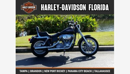 2005 Harley-Davidson Dyna for sale 200665577