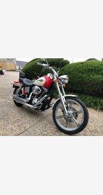 2005 Harley-Davidson Dyna for sale 200670123
