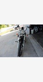 2005 Harley-Davidson Dyna Wide Glide for sale 200699734