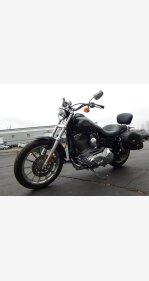 2005 Harley-Davidson Dyna for sale 200703018