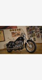 2005 Harley-Davidson Dyna for sale 200710264