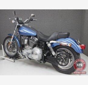 2005 Harley-Davidson Dyna for sale 200720638